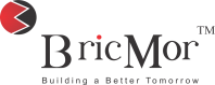 Bricmor