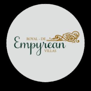 Royal de empyrean