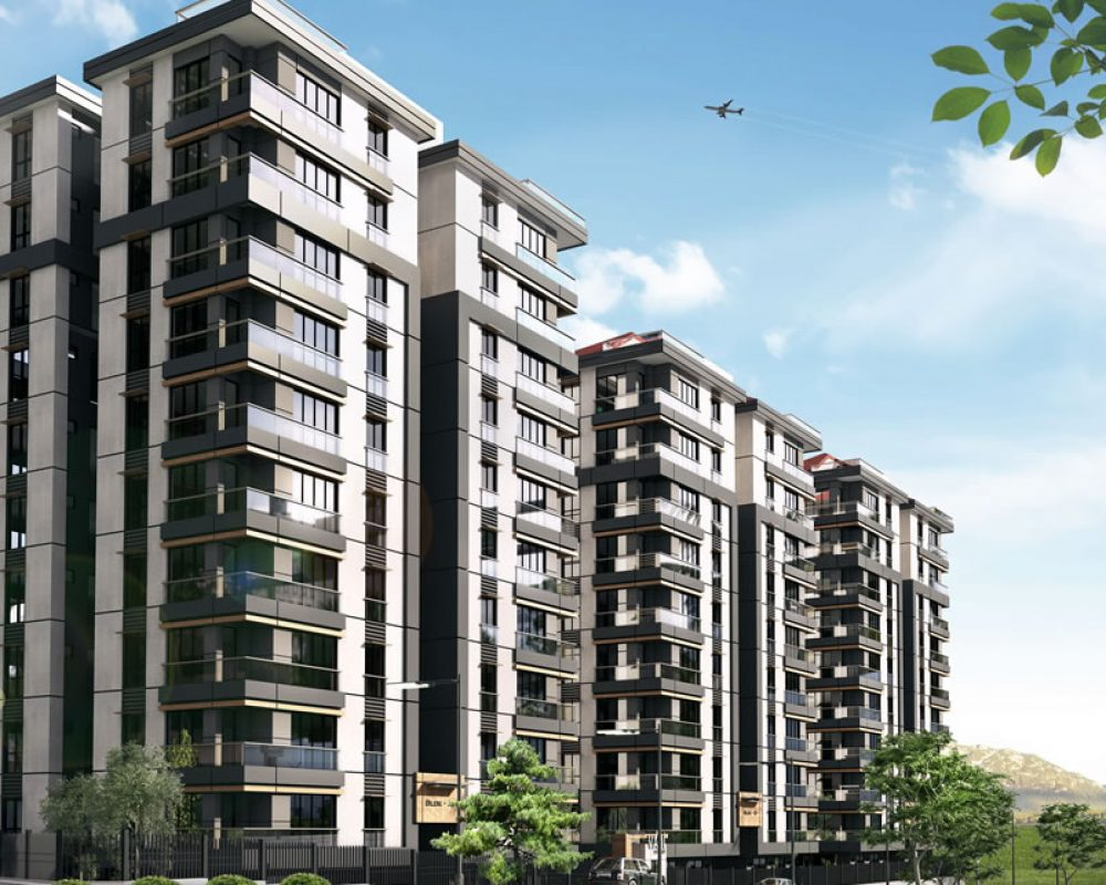 Emerald-Heights-Apartments-Bricmor