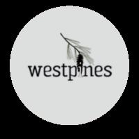 westpines
